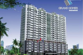 Bán căn 3PN, DT 88.3m2 tại DA C1 Thành Công, Ba Đình, bàn giao Quý I/2020. LH 0396993328 Ms Trang