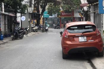 34m2 đất tại Ngô Xuân Quảng đường ô tô 7 chỗ Giá 1,5 tỉ.
