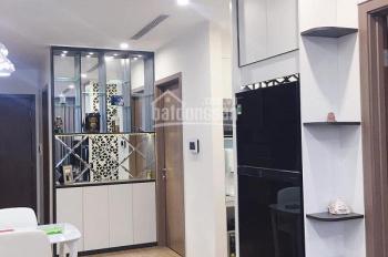 Bán căn hộ 98m2, chung cư CHelsea Park, Trung Kính 3.05 tỷ, LH 0975118822