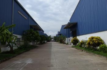 cho thuê kho chứa hàng tại Hồ Chí Minh khu KCN Vĩnh Lộc LH 0917632195