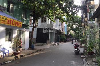 Bán nhà MT đường Phan Văn Sửu, P13, Quận Tân Bình, LH 0903036586