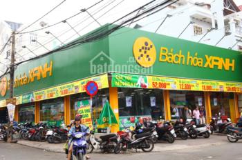 Bán đất thổ cư MT Phùng Hưng, Tam Phước, Biên Hòa, Đồng Nai, sổ riêng 1,05 tỷ/100m2, LH: 0932154759