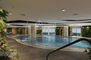 Hạ Long Bay View đã bàn giao, bán lại thấp hơn CĐT 500 triệu, LH ngay 0931791792