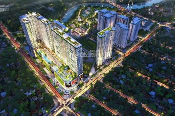 30 căn Topaz Elite quận 8 giá tốt nhất thị trường - khung tầng đa dạng - view đẹp và thoáng mát