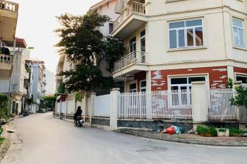 Bán đất tặng nhà mặt phố Nguyễn Văn Trỗi - Hà Đông 60m2, 10m mặt tiền 5.9 tỷ. LH 08697535