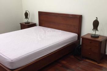 Bán gấp căn hộ cao cấp Thuận Việt Quận 11, giá 3 tỷ