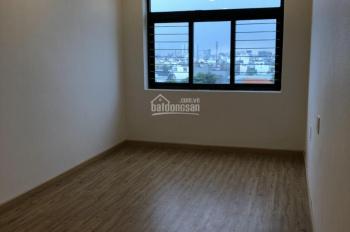 Mình cần bán gấp căn hộ chung cư 8X Rainbown 60m2 2PN, 2WC, cao lầu thoáng mát view đẹp nhà mới