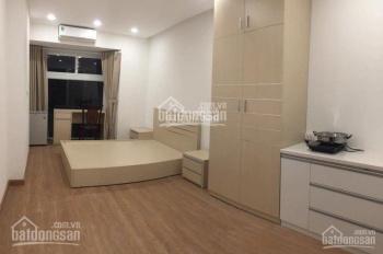 Bán khách sạn căn hộ đường Võ Chí Công 107m2, 8 tầng, 27 căn hộ, cho thuê 120 triệu/tháng, 18 tỷ
