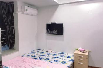 Chính chủ cần bán căn hộ Thuận Việt Plaza, 319 Lý Thường Kiệt, quận 11