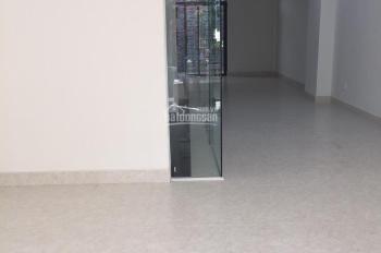 Cho thuê tầng trệt 5x20m làm văn phòng công ty khu Him Lam Kênh Tẻ Q7, giá 15tr/th LH 0909380892 Vũ