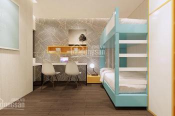 Cho thuê căn hộ Flora Mizuki, nhà mới nhận 100% vào ở liền, nhiều căn lựa chọn. LH: 0909.506.660