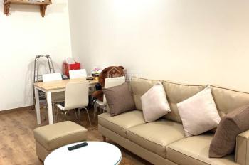 Hot, bán căn hộ Era Town có sổ - căn 1PN view thoáng TT 500tr nhận nhà - tặng nội thất