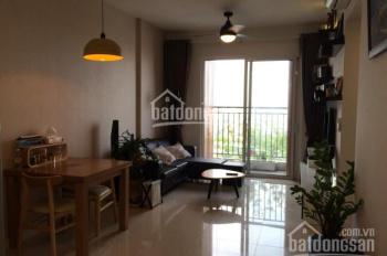 Bán căn hộ Galaxy 9, 2PN, tầng cao, view đẹp, hướng mát, full nội thất, giá 3.5 tỷ. 0908 103 696