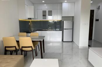 Cho thuê căn hộ Sunrise Riverside 2pn full nội thất 15tr/th