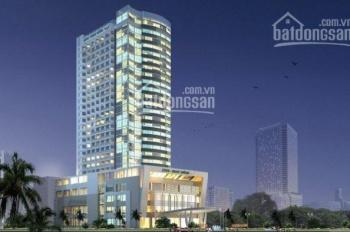 Bán căn hộ nhỏ xinh chung cư Mường Thanh Cửa Đông vào ở luôn, chỉ 469 triệu. LH: 0911.166.356