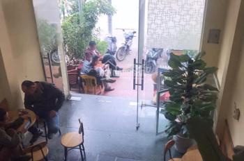 Nhà mặt đường Khuất Duy Tiến Thanh Xuân DT50m2, 5T, 10.7tỷ LH 0366 221 568