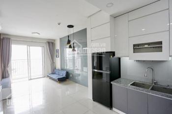 Bán căn hộ Galaxy 9, 2PN, tầng cao, view đẹp, full nội thất, giá 3.55 tỷ. 0908 103 696