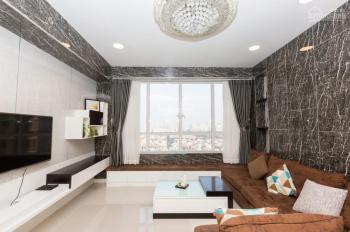 Cho thuê căn hộ Sunrise City từ Offietel cho đến căn hộ 1-2 -3 phòng ngủ, cơ bản đến full nội thất