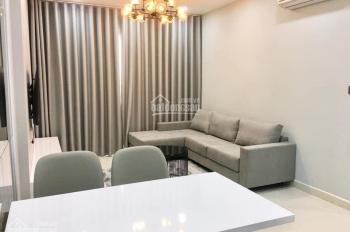 Cần cho thuê nhanh căn hộ The Tresor Q4, 2PN 2WC giá 20tr/th. LH: 0901225720