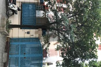 Chính chủ cho thuê biệt thự số 5, đường 15D, lô 15E khu ĐTM Trung Yên, Trung Hoà, Cầu Giấy,Hà Nội.