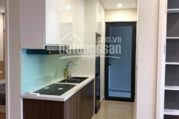 Chủ đầu tư bán chung cư Chùa Bộc - Tôn Thất Tùng, giá 550 - 980 triệu, 1 - 2 - 3 PN/ 65m2