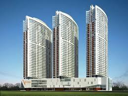 Cần bán trước tết căn hộ Victoria Văn Phú. Diện tích:116m2. Lh:0975191190