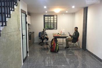 Cần bán nhà Khương Trung, Thanh Xuân, 38m2, 3 tầng, MT 4.5m, 3.2 tỷ, 0342872368