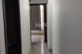 Cho thuê nhà đẹp nguyên căn full nội thất, trệt lửng 2 lầu ST, p. Tân Thuận Đông, LH: 0397.428.807