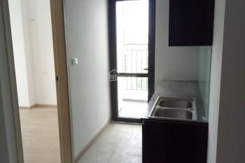 Cho thuê căn hộ ruby city 3 Phúc Lợi 70m2 3 ngủ full nội thất
