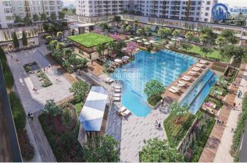 Giỏ hàng hơn 50 căn hộ Akari City 2PN - 3PN - view đẹp - giá tốt nhất thị trường. LH: 090 683 6684