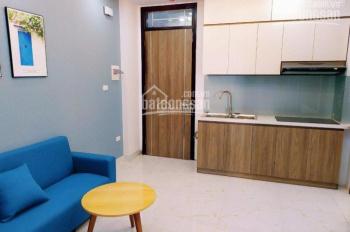 Chủ đầư bán chung cư Thái Hà - Thái Thịnh - Khương Đình, SĐ riêng, giá: 590tr - 800tr - 1 tỷ/ căn