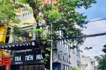 Chính chủ bán nhà 2 mặt tiền 63 Trần Hưng Đạo, Quảng Ngãi - LH ngay 0905004008