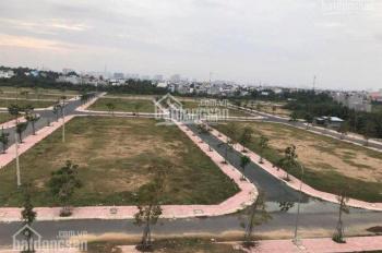 Bán đất tái định cư Cường Thuận - Phước Tân - Biên Hoà,sổ hồng riêng, giá 1,5 tỷ/100m2; 0888.494021