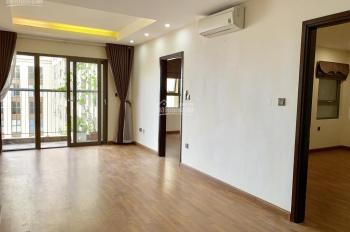 (0978348061) - Cho thuê căn hộ 74m2, 2 phòng ngủ đồ cơ bản chung cư Home City giá 11.5 triệu/tháng