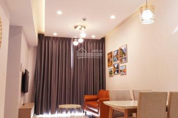 Cho thuê CH Masteri An Phú, 2PN2WC đủ nội thất dính tường, giá mềm trước Tết 13 tr/th (bao phí)