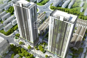 Cho thuê Shophouse Kiot tầng 1 khu chung cư cao cấp 37 tầng, tiện kinh doanh, làm ngân hàng