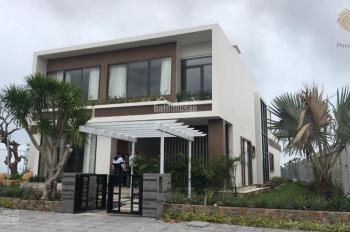 Chỉ 2.4tỷ sở hữu biệt thự nghỉ dưỡng có 102 tại vịnh Cam Ranh, chỉ 90 căn duy nhất. LH: 0901410358