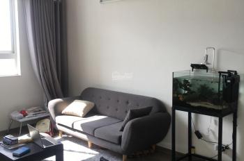 Bán căn hộ chung cư 1050 Chu Văn An, P.12, Q.Bình Thạnh. Căn góc 77m2. LH: 0908899607