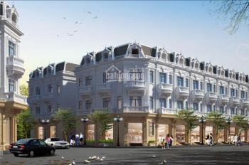 Siêu phẩm nhà phố đường Tô Hiệu, Quận Tân Phú. Giá 5 tỷ