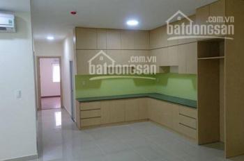 Rổ hàng chủ đầu tư căn hộ Oriental Plaza Big C Âu Cơ Tân Phú - thanh toán 30% nhận nhà - 70% vay nh