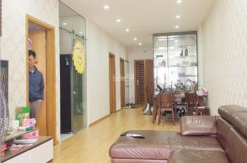 Cần bán căn hộ cao cấp chung cư Golden West Lê Văn Thiêm, 96m2, 3PN, giá 2.9 tỷ, LH: 0917 48 36 36