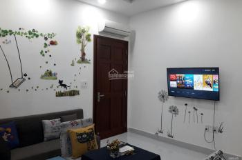 Cho thuê phòng Thảo Điền đầy đủ nội thất, máy lạnh miễn phí điện nước wifi giá rẻ, 0937581388