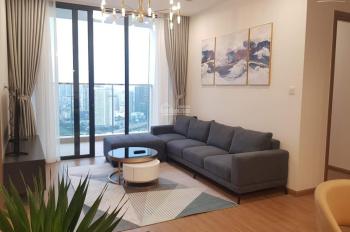 Cần nhượng lại căn hộ 2 ngủ, 2 vệ sinh - Vinhomes Greenbay 70m2 giá 2,7 tỷ