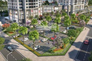 Bán căn hộ Udic Westlake - Ciputra Tây Hồ chỉ 34.5 tr/m2, trực tiếp chủ đầu tư LH: 0973532580