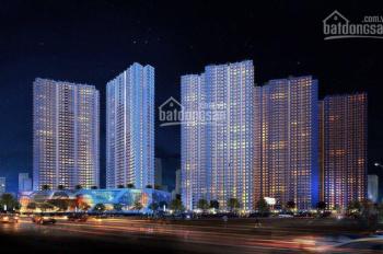 Bán căn hộ Trần Duy Hưng D'capitale hỗ trợ vay 65% 0% lãi 24 tháng. LH: 0946806888
