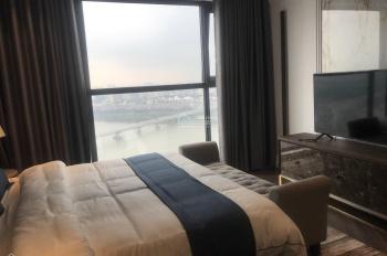 Hotline BQLDA Long Biên, bán trực tiếp căn 06 nhìn trọn sông Hồng (không tiếp môi giới)