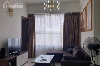 Cho thuê căn Hộ Masteri An Phú T3-A, 3PN 89m2, full nội thất, giá: 30tr/th. Xuân:0919181125