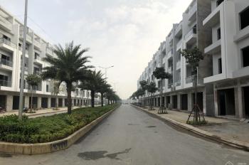 Bán Shophouse dự án Him Lam Green Park, thiên đường an sinh bậc nhất TP Bắc Ninh chỉ từ 3 tỷ.