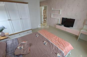 Cần bán gấp căn hộ Cảnh Viên 3, Phú Mỹ Hưng, Q.7, TP.HCM. LH: 0906307375 Thư