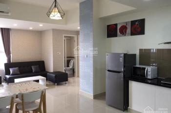 Cho thuê Jamona Heights 1PN 10 triệu/tháng nội thất đầy đủ - 0909220855